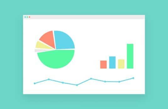 זפו - נתוני קידום אתרים מפורטים