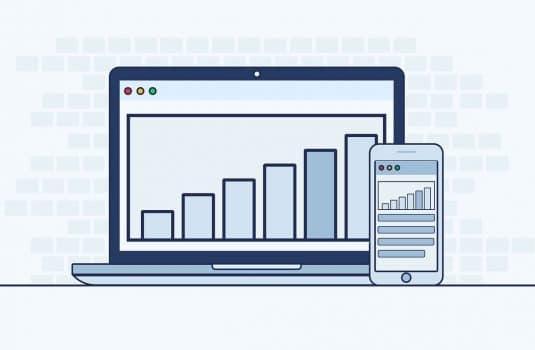 זפו - נתונים SEO במחשב ובמובייל