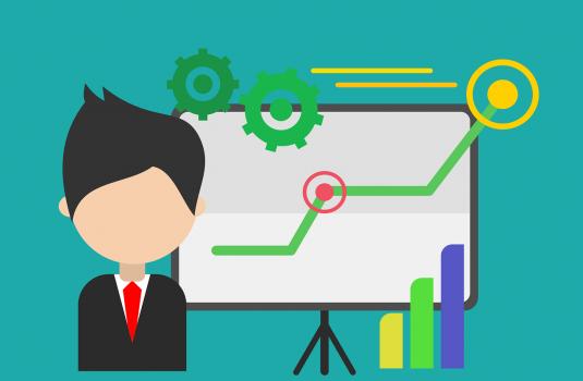 זפו קידום אתרים - מערכת חכמה שחוסכת לכם עבודה