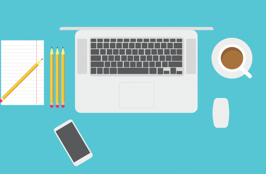 זפו קידום אתרים - לעבוד איך שנוח לכם