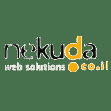 לקוח זפו : Nekuda
