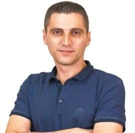 יוסי כהן - אקסטרא דיגיטל